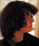 Любовь Лебедева, ведущий дизайнер компании «Кухнистрой»