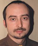 Антон Пермогоров, руководитель проекта www.eldorado.ru