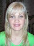 Наталья Сазыкина, менеджер по рекламе и PR компании «Веллес»
