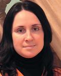 Надежда Сенюк, директор по связям с общественностью сети «Техносила»