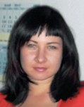 Екатерина Маркушева, бренд-менеджер компании DeLongi