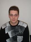Дмитрий Горбчук,  руководитель сервисной службы ООО «Либхерр-Русланд»