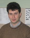 Кокарев Игорь Александрович, директор по сервису представительства ASKO